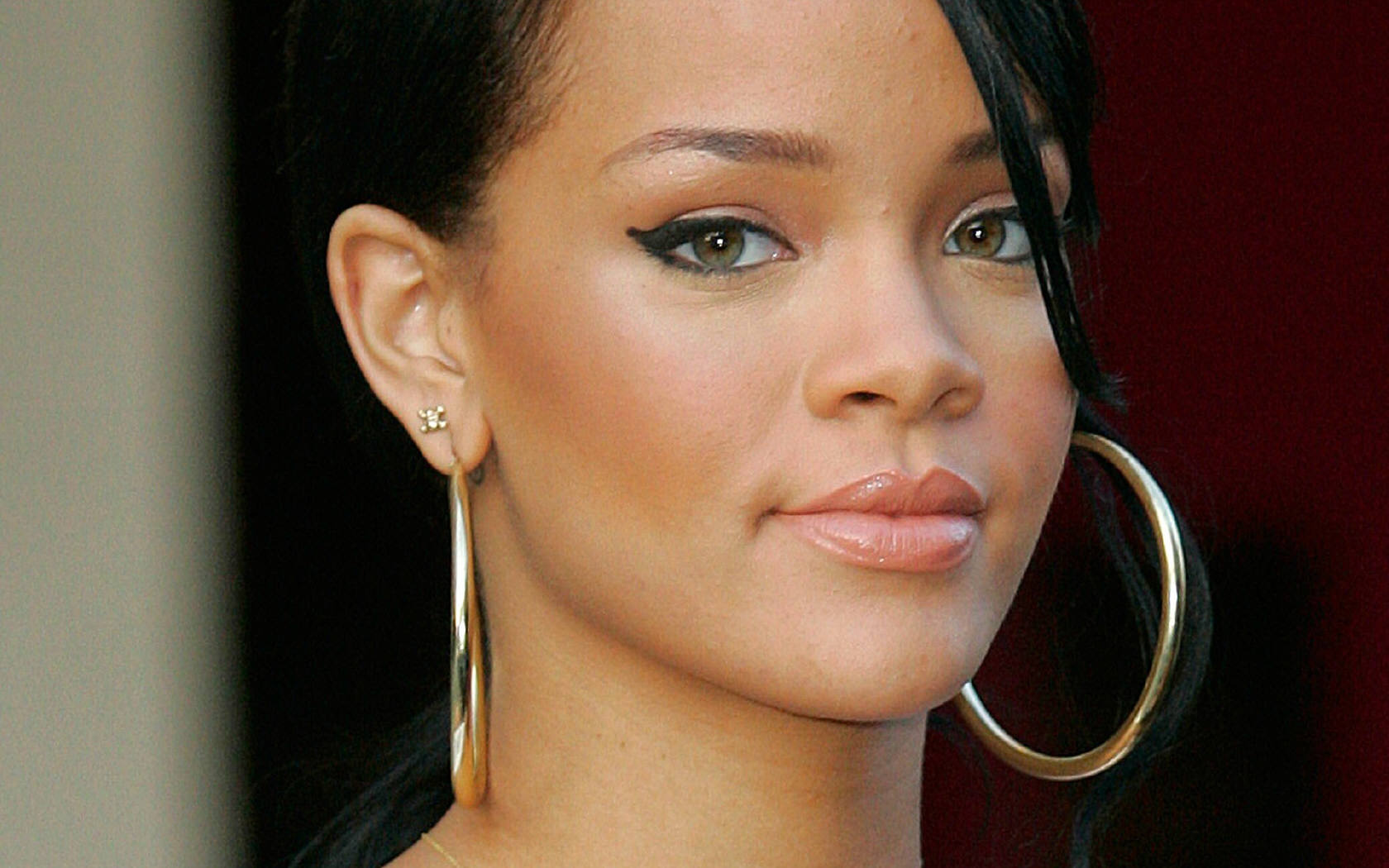 Rihanna Wallpapers - Free Rihanna Wallpapers, Desktop ... Rihanna