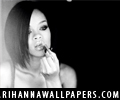 Free rihanna wallpapers at rihannawallpapers.com